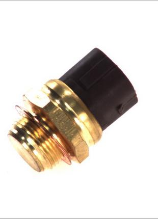 TS1492 Vernet 867959481 датчик вентилятора радиатора