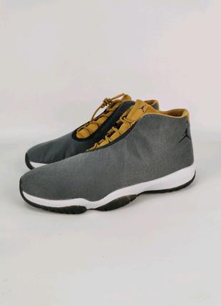 Кроссовки Air Jordan Future us11.5