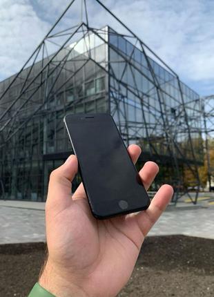 Apple Iphone SE 2020 64 Gb