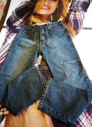 Armani jeans p38 вінтаж джинси