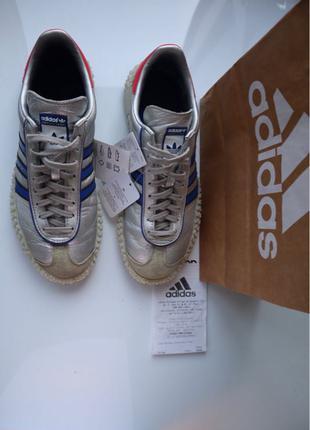 БЕЗКОШТОВНА доставка adidas country kamanda micropacer. Розпродаж