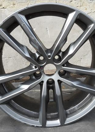 BMW X4 G02 Диск колесный 36-10-8-746-987 36907111