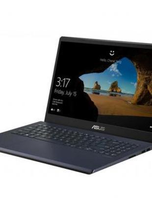 Ноутбук ASUS X571LH-BQ073 (90NB0QJ1-M02590)