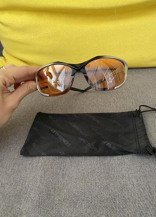 Спортивные очки для рыбалки или спорта