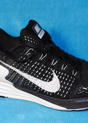 Nike 38 размер кроссовки