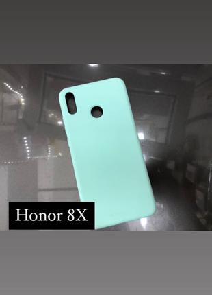 чехол для Honor 8x