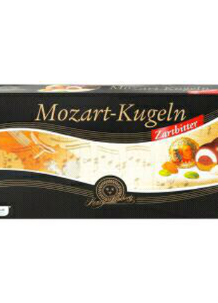 Конфеты c марципаном Mozart Kugeln Моцарт