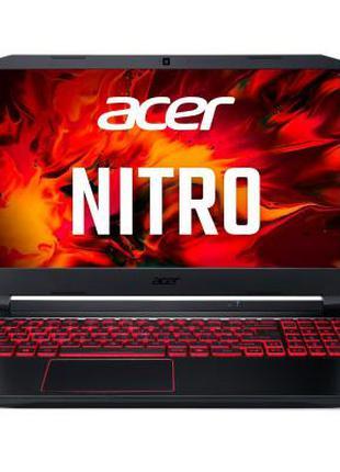 Ноутбук Acer Nitro 5 AN515-44 (NH.Q9GEU.00U)