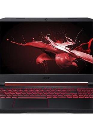 Ноутбук Acer Nitro 7 AN715-51 (NH.Q5FEU.050)