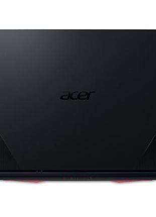 Ноутбук Acer Nitro 5 AN515-55 (NH.Q7MEU.012)