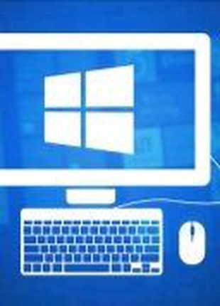 Установка Windows Виндовс 7/10 Настройка телевизора