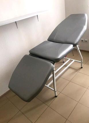 Кресло кушетка для косметологических н
