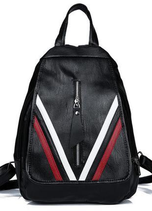 Моднейший рюкзак