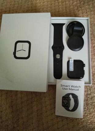 Apple Watch 5 ( копія 1:1)