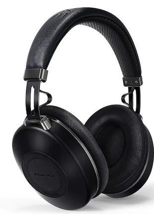 Наушники BLUEDIO HURRICANE H2 Bluetooth в наличии