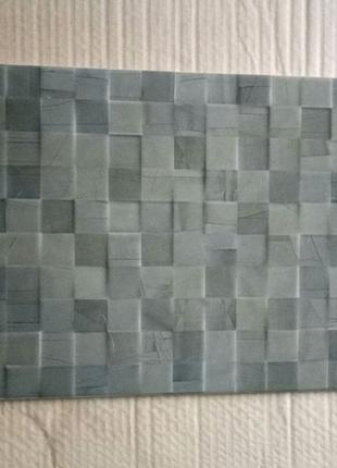 Плитка під мозайку.