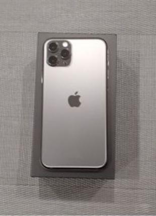 IPhone 11 Pro Max Dual sim 512gb