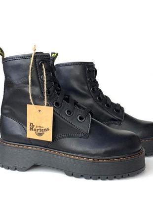 Dr. martens molly 🆕 шикарные ботинки доктор мартинс 🆕 купить н...