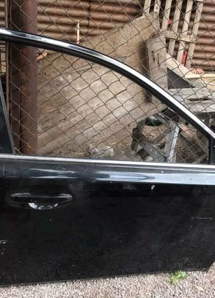 Дверь передняя правая Subaru Outback Subaru Legacy с 09 по 14 ...