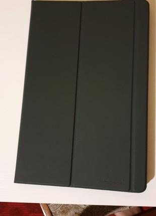 Чехлы для Samsung galaxy Tab s6
