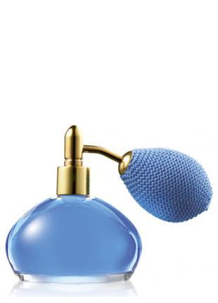 Туалетная вода Miss O Fashion Princess Club Prive Oriflame