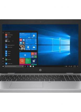 Ноутбук HP ProBook 650 G5 (5EG81AV_V7)