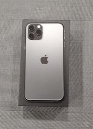 IPhone pro max 512gb Neverlock Dual Sim