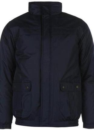 Мужская    демисезонная   куртка pierre cardin xxl