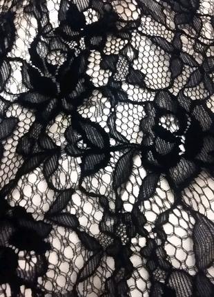 СРОЧНО отличное очень милое платье