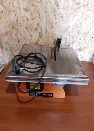 Плиткорез электрический Forward