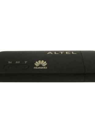 4G/3G Wi-Fi модем Huawei E8372h-608