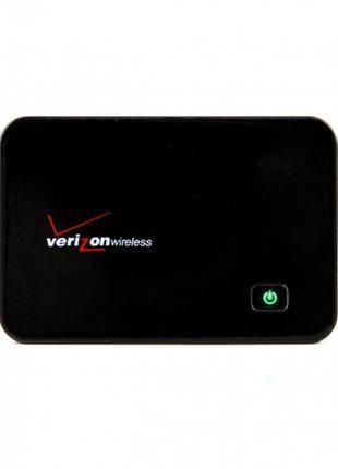 3G модем Wi-Fi роутер Novatel 2200