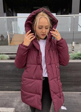 Куртка демисезонная, пуховик, куртка  осенняя, пуховик зимний