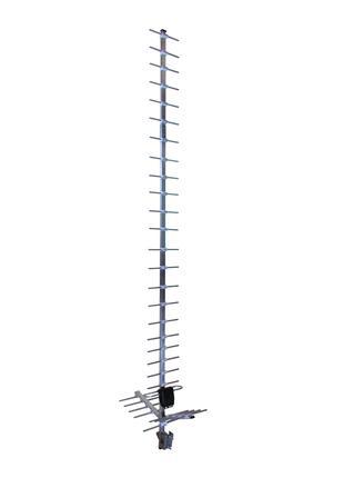 3g CDMA Антенна 24 дБ