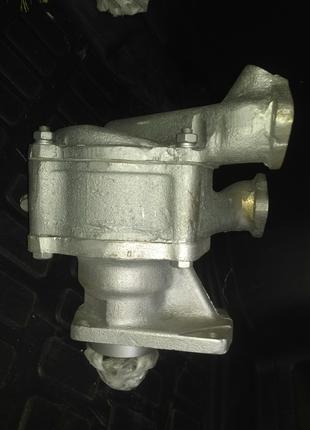 Насос забортной воды 3Д 6, 3Д 12, сб. 584-01-82