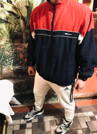 Спортивный костюм (reebok,adidas,nike,puma)