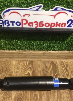 Амортизатор передний спарка Новый усиленный Ивеко Дейли 96-06