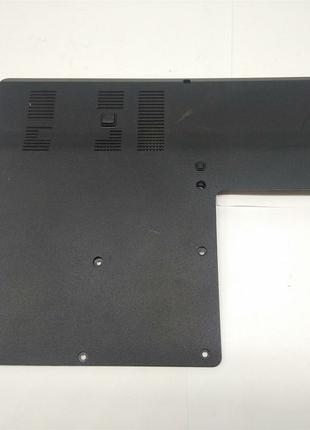 Сервисная крышка Acer Aspire 5625 5625G крышка нижней части