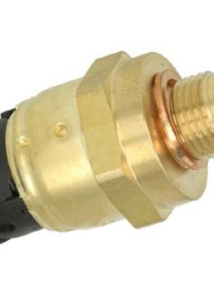 Датчик давления масла DAF CF 75 /IV, CF 85 IV, XF 95/105