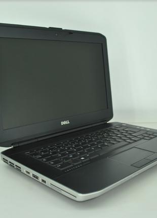 Ноутбук Dell Latitude E5430 (I3-3110M(2.40 GHz)/4/320)