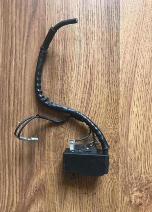 Модуль зажигания Husqvarna 125L, 125R, 128L, 128R оригинал