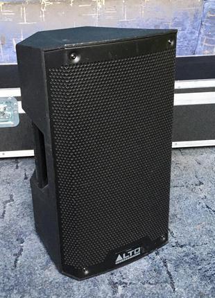 Активная акустическая система Alto Professional TS208 колонка