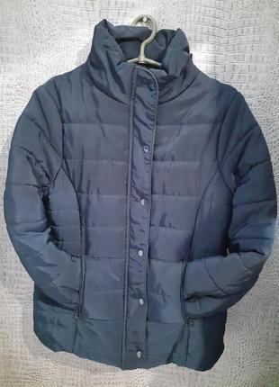 Рампродажа!!! куртка женская демисезонная esmara германия разм...
