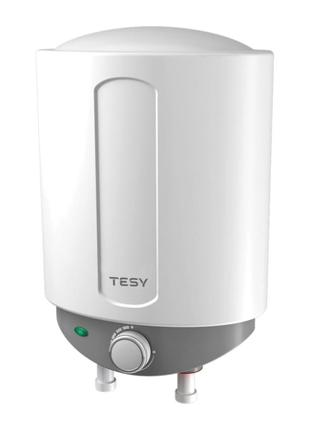 Водонагреватель TESY Compact Line GCA 0615 M01 RC