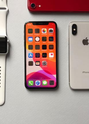 Apple Iphone X / Xs 64 128 256 gb Айфон