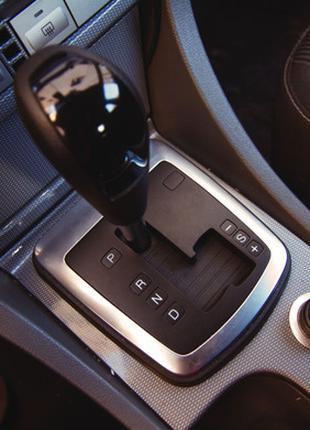 Ремонт Акпп Ford Focus Mondeo C-Max Kuga Дубно