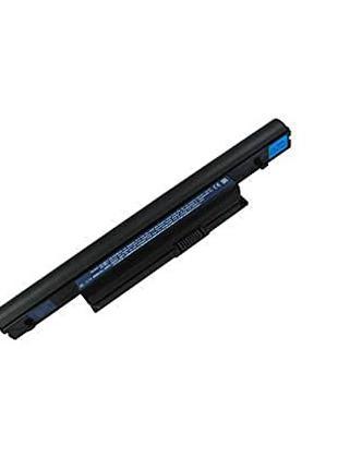 Батарея Acer Aspire 5820 5820G 5820T Аккумулятор АКБ