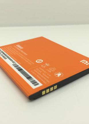 Аккумулятор Батарея АКБ Xiaomi Redmi Note 2 BM45 Оригинал И Копия
