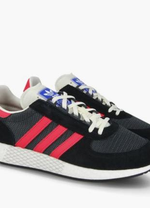 Adidas Originals Marathon Tech G27419