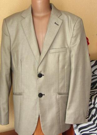 Школьный костюм, форма для подростка 11-13 лет. турция. palmir...